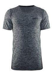 Pánské funkční tričko CRAFT Core bezešvé