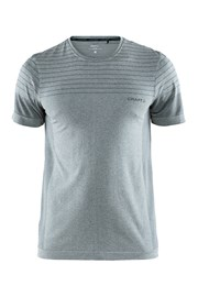 Pánské tričko CRAFT Cool Comfort