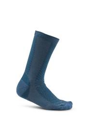 2pack unisex ponožek CRAFT Warm