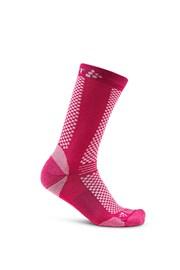 2pack dámských ponožek CRAFT Warm