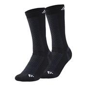 2pack ponožek CRAFT Keep Warm