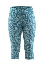 Kalhoty CRAFT Training Vibe Capri