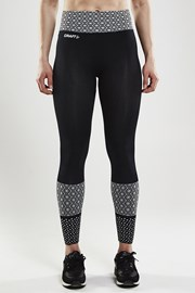 Kalhoty CRAFT Core Block Tight