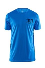 Pánské tričko CRAFT Eaze Graphic