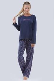 Dámské pyžamo Blossom