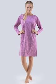 Dámská noční košile Carol fialová