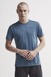 Pánské tričko CRAFT Charge modré