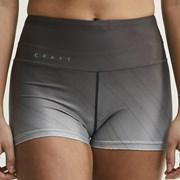 Dámské šortky CRAFT Charge Hot