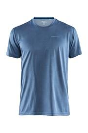 Pánské tričko CRAFT Eaze modré