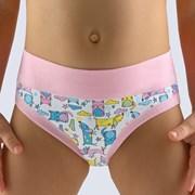 Dětské kalhotky Monika