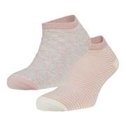 2 pack ponožek Ibby
