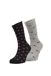 2 pack ponožek Venus