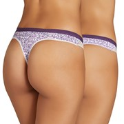 2 pack tang Violetta