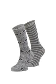 2 pack ponožek Elias