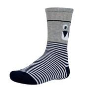 2 pack dětských ponožek Slaem