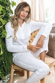 Dámské pyžamo Itaca