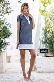 Dámská noční košilka Creta
