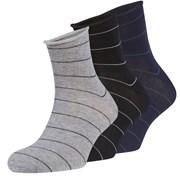 3 pack ponožek Yves
