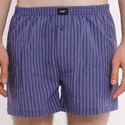 Pánské trenky MF Romantic 5 100% bavlněná tkanina