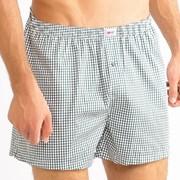 Pánské trenky MF Romantic3 100% bavlněná tkanina