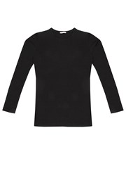 Dámské bavlněné tričko Esta