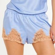 Dámské pyžamové šortky Marina