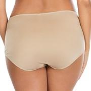 Kalhotky Parfait Jeanie klasické vyšší