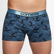 Pánské boxerky CORNETTE Waves