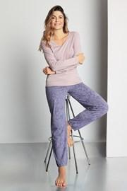 Pyžamové triko Sarah