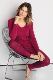 Pyžamové kalhoty Isabelle