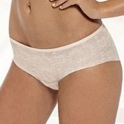 Kalhotky Sensual klasické krajkové