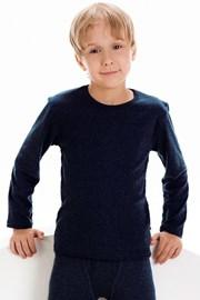 Dětský nátělník Cornette Termo Plus