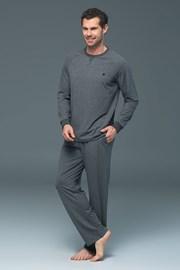 Pánské pyžamo BLACKSPADE 7415