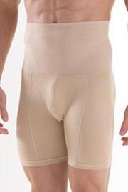 Pánské tvarující boxerky BLACKSPADE Body Control