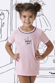 Dívčí bavlněné triko Mary
