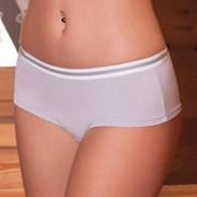 Francouzské bavlněné kalhotky Liz