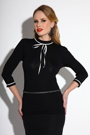 Dámské elegantní triko Alida