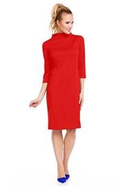 Dámské elegantní šaty Alina