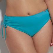 Spodní díl dámských plavek Beach Blue