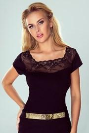 Dámské elegantní tričko Belinda