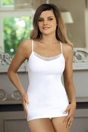 Spodní košilka Bogna