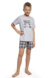 Chlapecké pyžamo Champion