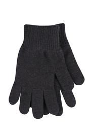 Dámské pletené rukavice Clio