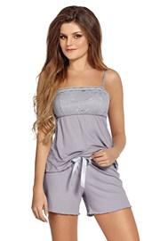 Elegantní dámské pyžamo Colette