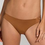 Kalhotky Isabelle Caramel klasické