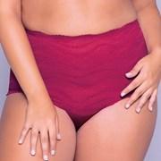Stahovací kalhotky Joanna