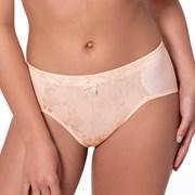 Kalhotky Lindsay Pink I stahovací