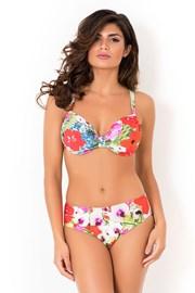 Dámské dvoudílné plavky David Mare Playa s kosticemi