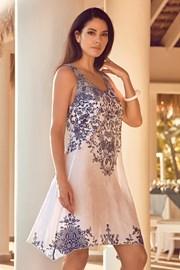 Plážové šaty Sofia
