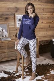 Dámské pyžamo Joanne
